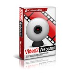 Video2Webcam v3.6.4.6 Download [Latest]