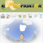 eDocPrinter PDF Pro 7.57 Build 7575 [Latest]