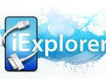 iExplorer 4.1.18.0 Free Software Download