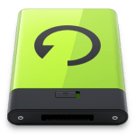 Super Backup Pro: SMS&Contacts v2.1.10 Paid APK [Latest]