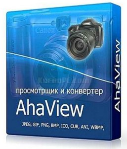 AhaView Download
