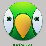 AirParrot 2.7.4.369 [Latest] Download