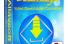 Allavsoft 3.15.9.6776 Video Downloader Converter