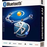 IVT BlueSoleil 10.0.497.0 Free Download [Latest]