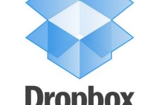 Dropbox Free Download Latest Version 75.4.141