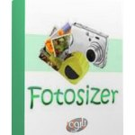 FotoSizer 3.01.0.550 + Portable Free Download