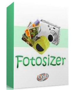 Download FotoSizer Professional Full