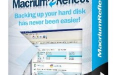 Macrium Reflect 7.2.4063 Free Download [All Edition]
