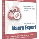 Macro Expert 4.1 Build 4479 [Latest]