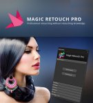 magic-retouch_pro