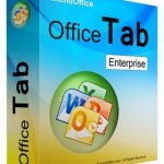 Office Tab 11.0.0.228 / Enterprise [Latest]