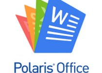 Polaris Office 9.111.15.37343 + Portable Free Download