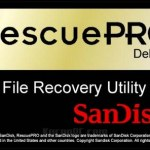 RescuePRO Deluxe 7.0.0.7 + Portable [Latest]