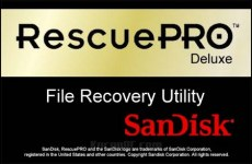 RescuePRO Deluxe 6.0.2.7 + Portable [Latest]