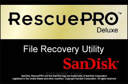 Download LC Technology RescuePRO Deluxe Full