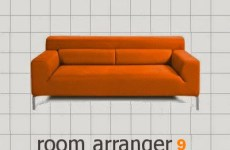 Room Arranger 9.5.2.609 Free Download [Latest]