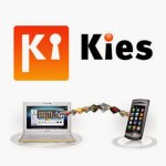 Samsung Kies 3.2.16084_2 [Latest] Download