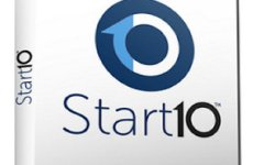 Stardock Start10 1.95 Free Download [Latest]