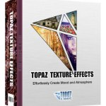 Topaz Texture Effects 2.0.0 [Latest]