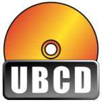 Ultimate Boot CD 5.3.9 Free Download