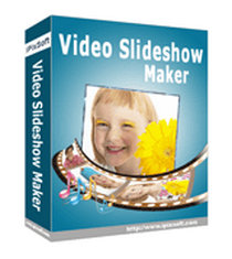 Download iPixSoft Video Slideshow Maker Deluxe Full