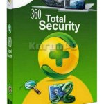 360 Total Security 9.2.0.1291 Final Free Download