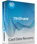 7thshare_card-data-recovery