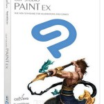 Clip Studio Paint EX 1.6.2 + Materials [Latest]
