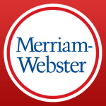 Dictionary – Merriam-Webster v4.3.4  APK [Latest]