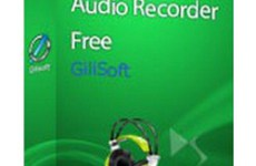 GiliSoft Audio Recorder Pro 8.1.0 [Latest]