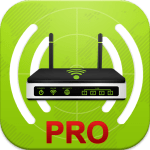 Wifi Analyzer-Wifi tools (Home Wifi Alert) pro v14.7 APK [Latest]