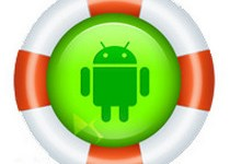 Jihosoft Android Phone Recovery 8.5.5 [Latest]