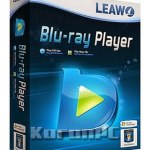 Leawo Blu-ray Player 1.9.4.0 [Latest]