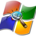 Microsoft Malicious Software Removal Tool 5.51