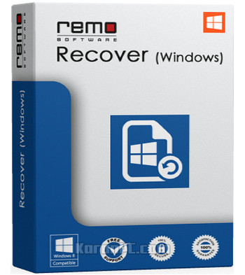 Remo Recover Windows Full Download
