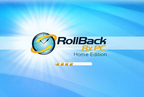 RollBack Rx Pro 10.5