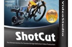 Shotcut 19.06.15 Free Download + Portable