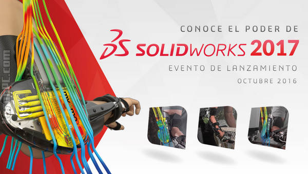 SolidWorks 2017 Free Download