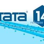StataCorp Stata 14.2 Revision 29.09.2016 [Latest]