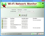 wifi-network-monitor_4