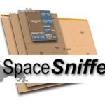 SpaceSniffer 1.3.0.2 Portable [Latest]