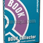 Collectorz.com Book Collector 16.4.4 [Latest]
