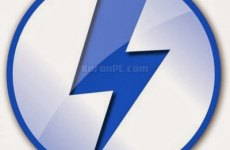 DAEMON Tools Lite Offline Installer 10.14.0.1744 + Portable
