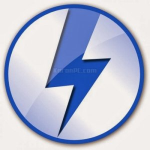 Download DAEMON Tools Lite Full
