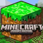 Minecraft: Pocket Edition v0.17.0.2 Mod APK [Direct Link]