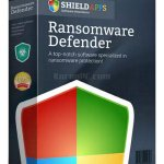 Ransomware Defender 3.5.7 [Latest]