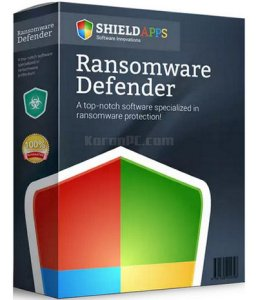 Download Ransomware Defender Full