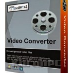 Tipard Video Converter Ultimate 9.2.10 + Portable