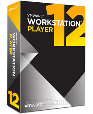 VMware Workstation Player 14.1.2 Build 8497320 Commercial