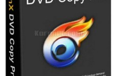 WinX DVD Copy Pro 3.8.0 + Portable [Latest]